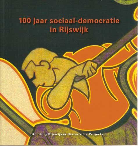 100-jaar-sociaal-democratie